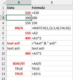 FormatFormula10