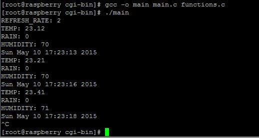 hum_test