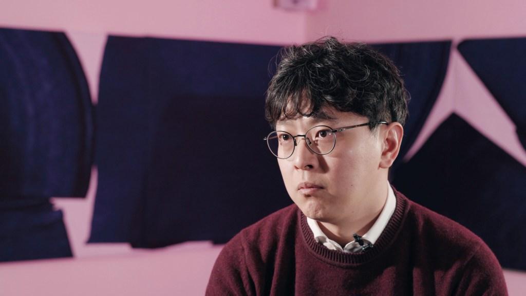 패스트트랙아시아 박지웅 대표 인터뷰