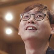 한국사람들만 모르는 세계적인 한국인 보드게임 작가