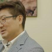 스탠포드 대학교 부학장이 생각하는 한국 교육의 문제