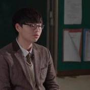 '구글이 최고의 선생님'이라는 고등학생 개발자 이야기