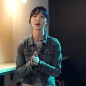 '기승전대학' 낡은 한국 교육이 혁신할 수 있는 단 하나의 방법
