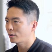 '바퀴벌레 정신'으로 실리콘밸리에서 살아남은 한국인 이야기