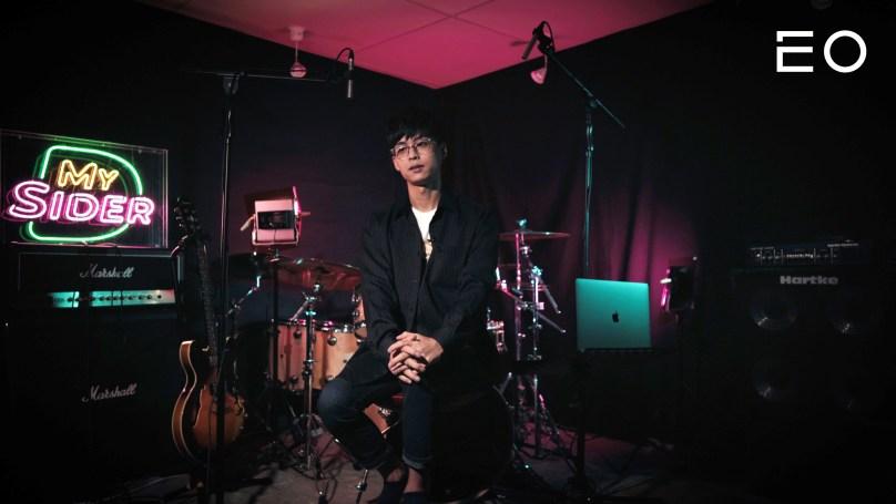 크리에이터 티키틱 이신혁 인터뷰