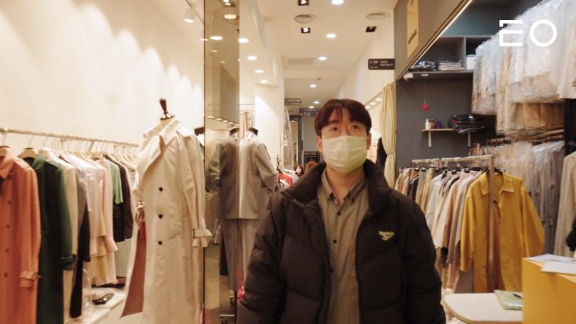 거북선컴퍼니 염승헌 대표