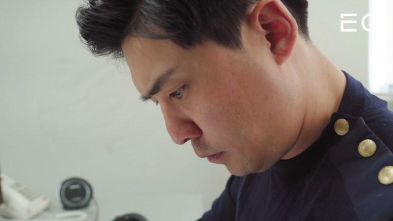 제주맥주 문혁기 대표