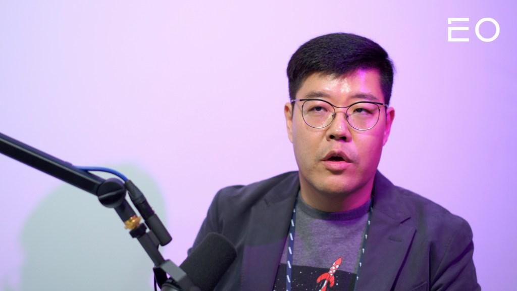 퓨처플레이 류중희 대표