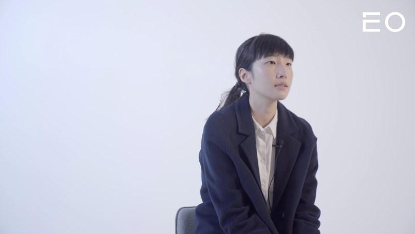 소보로 윤지현 대표 인터뷰