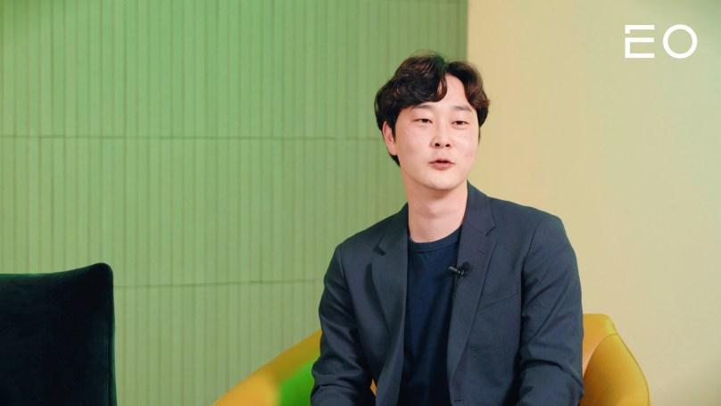 대구진월초등학교 신민철 교사