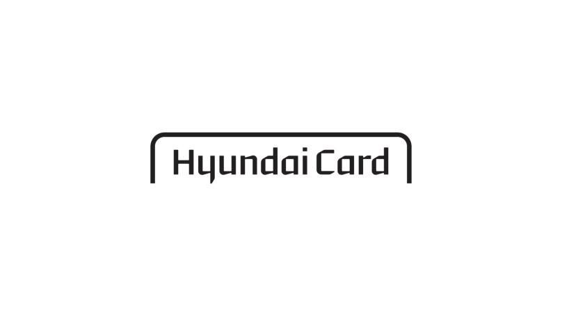 커리어 액셀러레이터 김나이의 첫 직장 현대카드