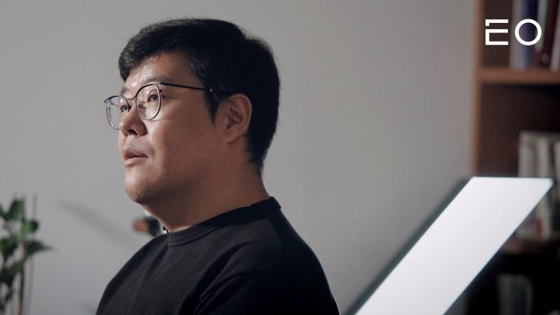 퓨처플레이 류중희 대표 인터뷰