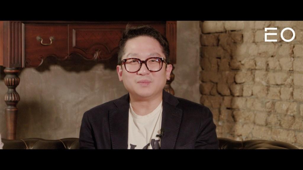로컬스티치 김수민 대표 인터뷰