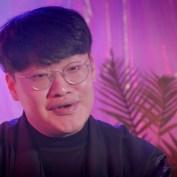 25살 디자이너의 7억 펀딩 달성 비결