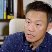 한국·삼성에서 실리콘밸리로 날아간 한국인 매니저