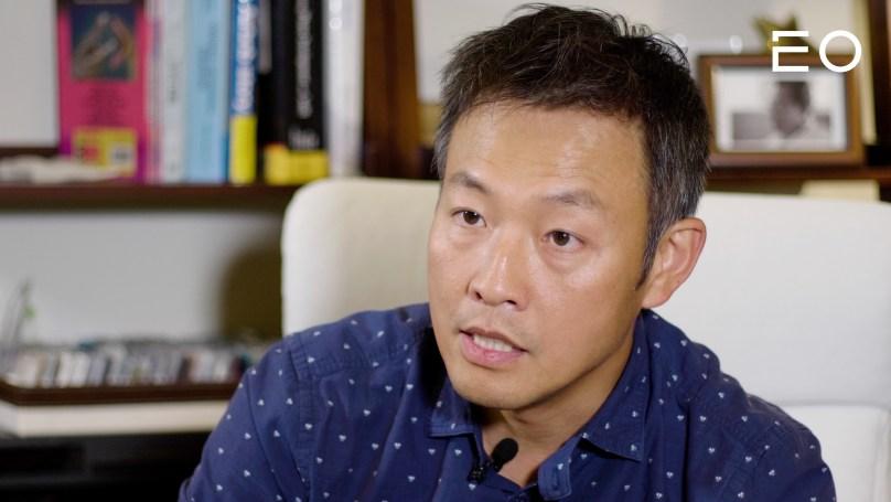 오라클 송창걸 프로덕트 매니저 인터뷰