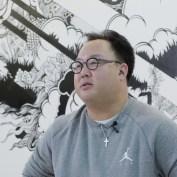 미미박스, 원티드 투자자 스파크랩 김유진의 투자 철학