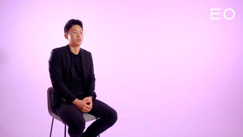 카찹 이원재 대표 인터뷰