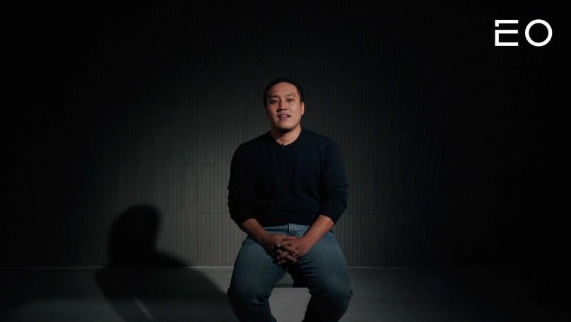 에이팀벤처스 고산 대표 인터뷰