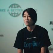 카카오의 스타트업 전문 투자 회사 카카오벤처스 대표 이야기
