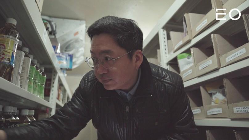 나우픽 송재철 대표