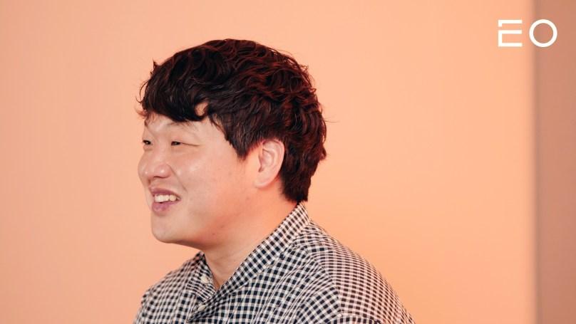 뱅크샐러드 김태훈 대표 인터뷰