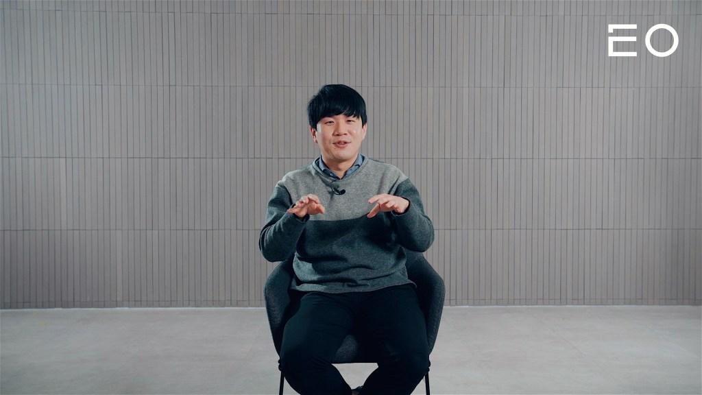 플라네타리움 김재석 대표 인터뷰