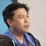 실리콘밸리 최초 한국인이 만든 AI 유니콘 기업