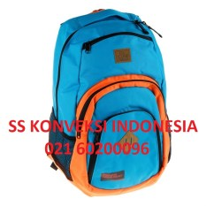 Backpack 2015 (9)