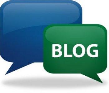 The Blogosphere awaits You...