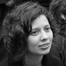 Camila Petry Feiler