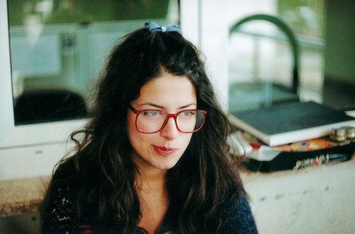 11 Dramas Que Apenas Quem Usa óculos Entende Eoh