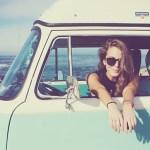 10 músicas internacionais para curtir a praia