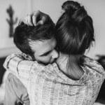 O amor não vence tudo