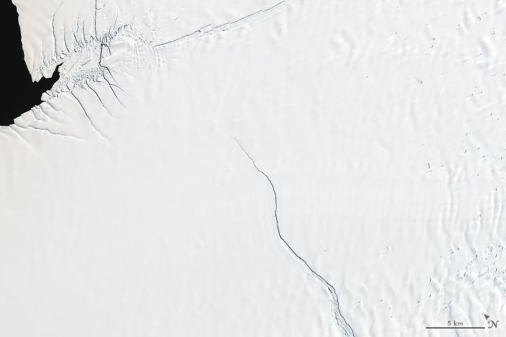 Planet Earth Pole To Pole Worksheet Pdf Answer Key