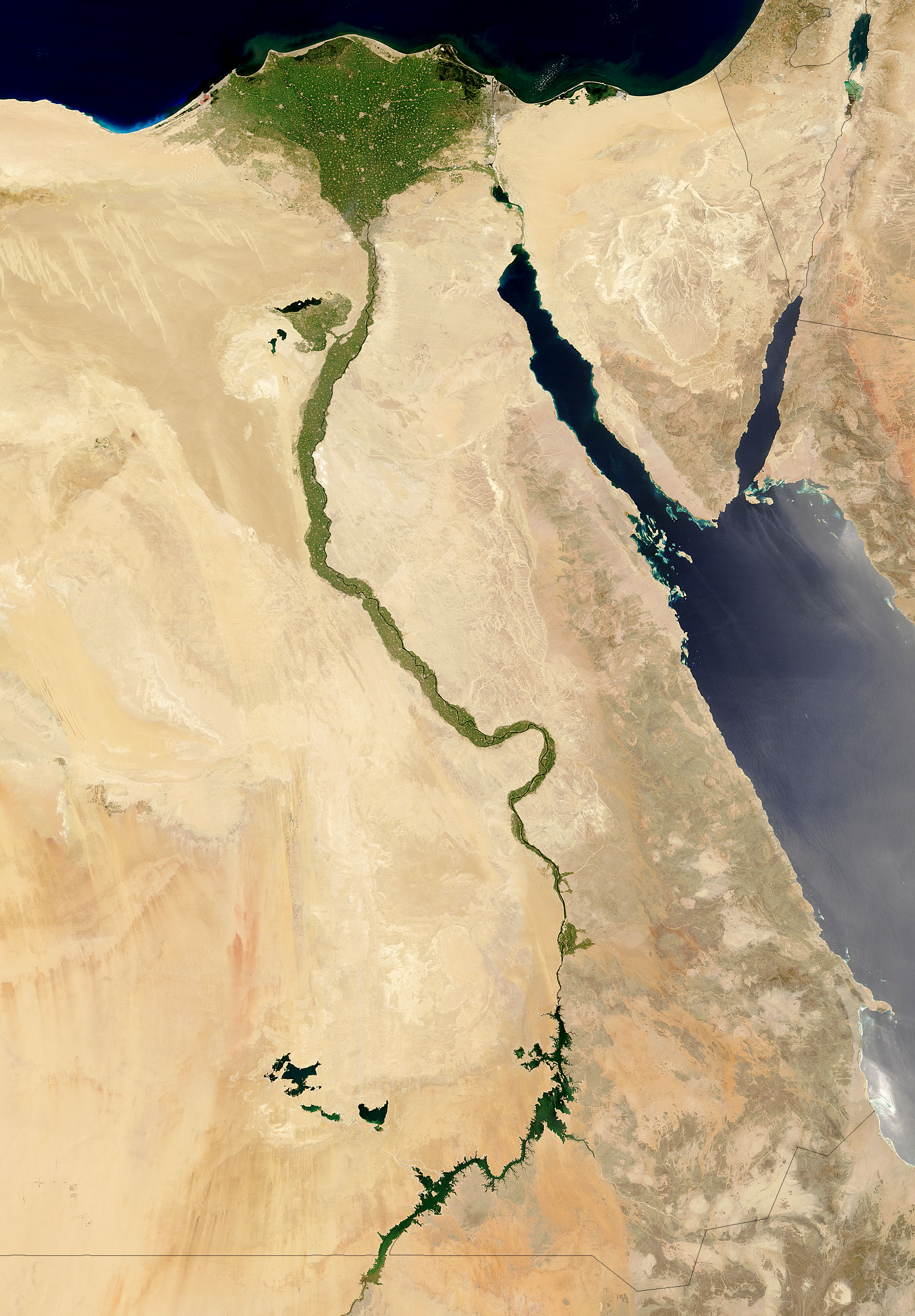 https://i0.wp.com/eoimages.gsfc.nasa.gov/images/imagerecords/71000/71790/Egypt.A2004201.0830.500m.jpg