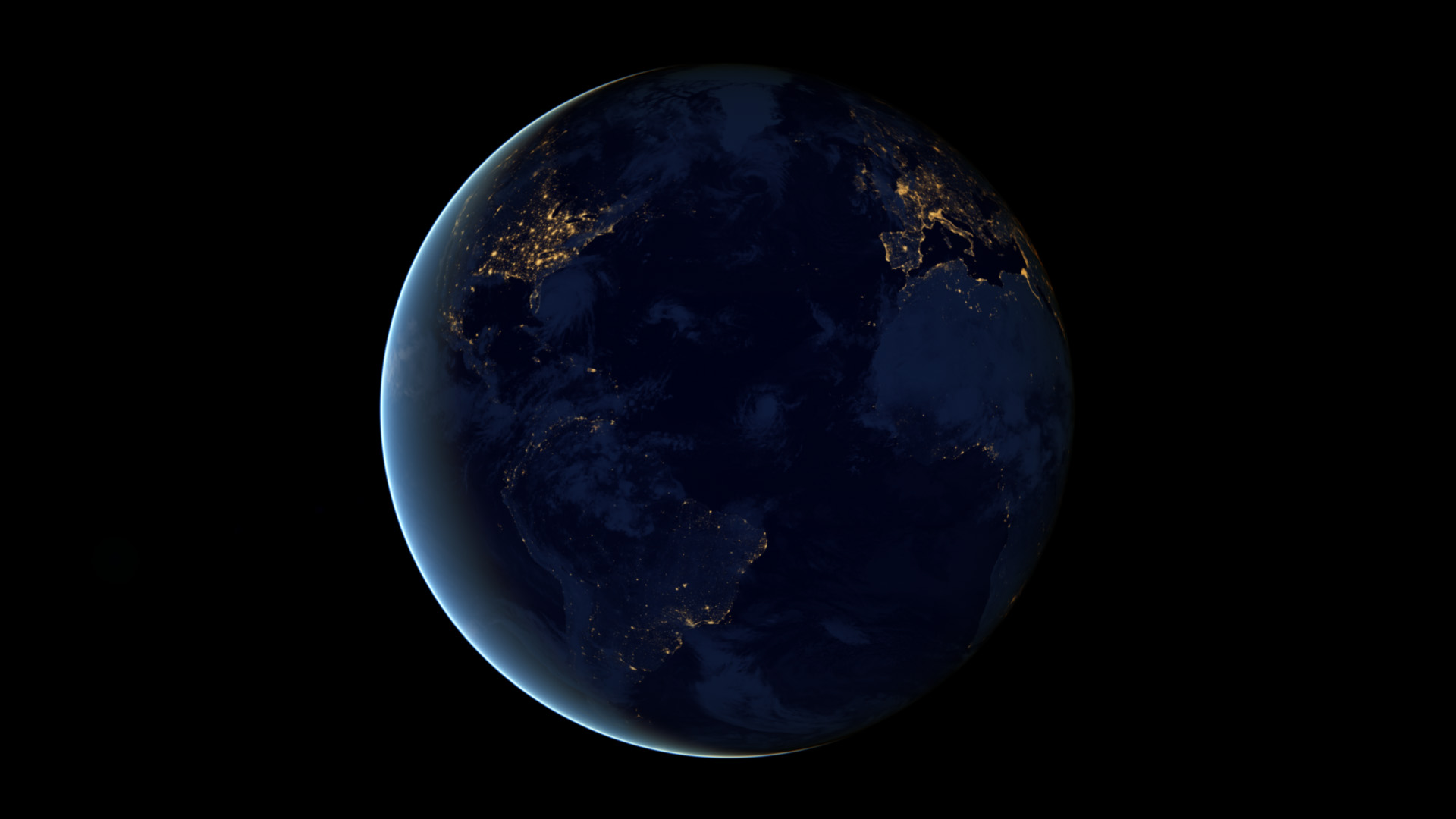 https://i0.wp.com/eoimages.gsfc.nasa.gov/images/imagerecords/79000/79803/earth_night_rotate_lrg.jpg