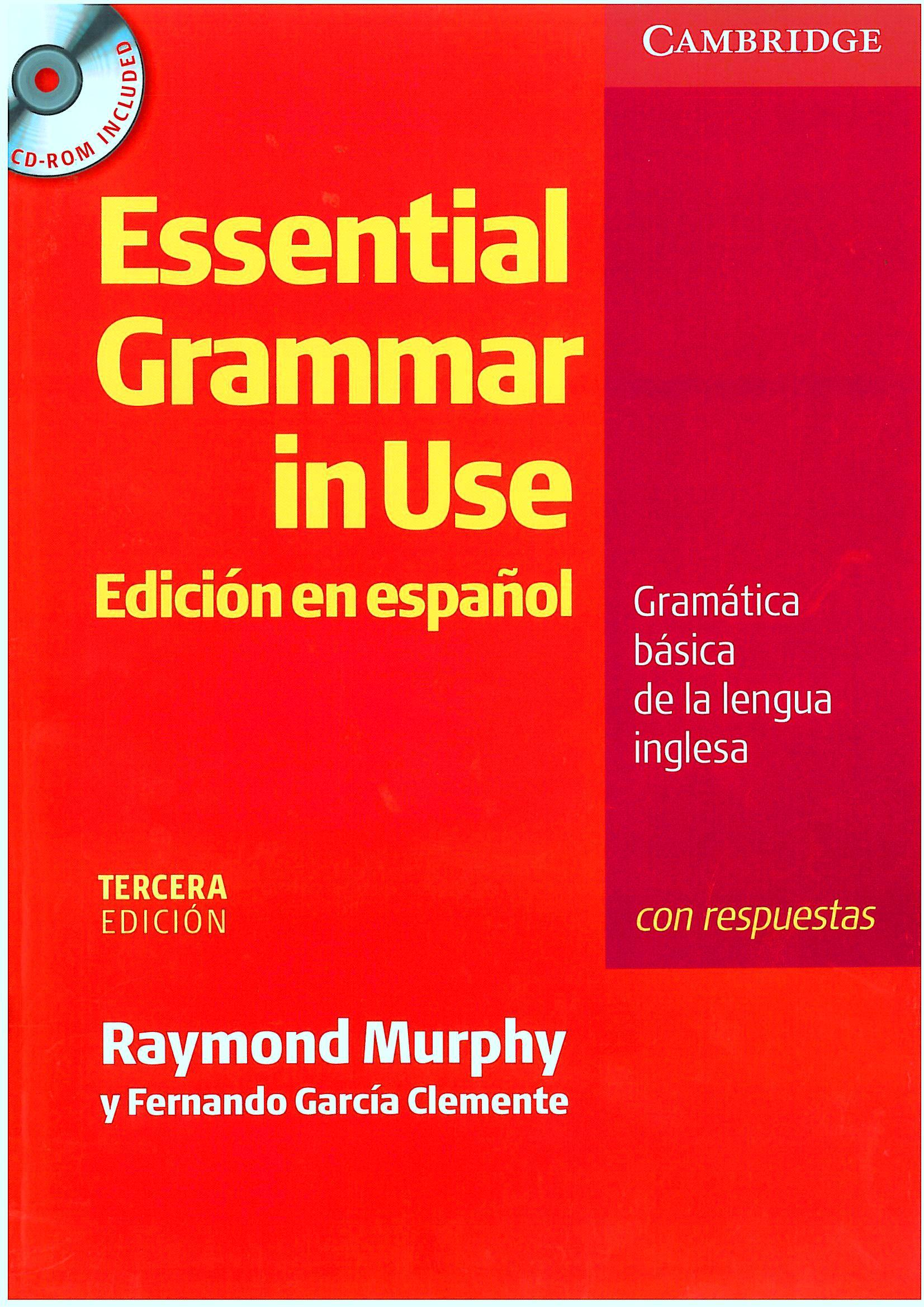 Blog De Ingles Portobello Road W Essential Grammar In