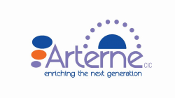 Arterne: Enriching the nex generation CIC