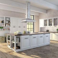 Kitchen Contractors Trolley Remodeling San Jose Ca Remodel Cost 11 Eol Builders Website