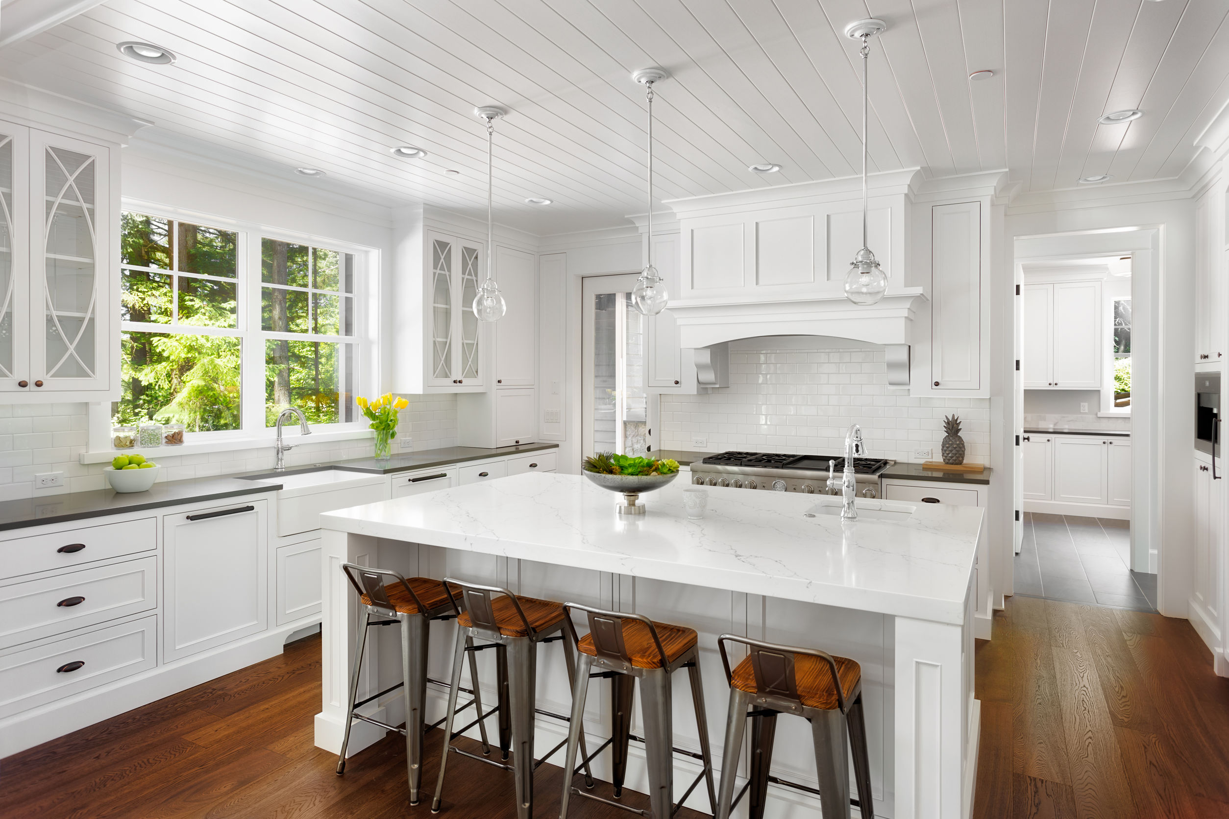 kitchen remodeling san jose & san francisco ca: kitchen remodel cost