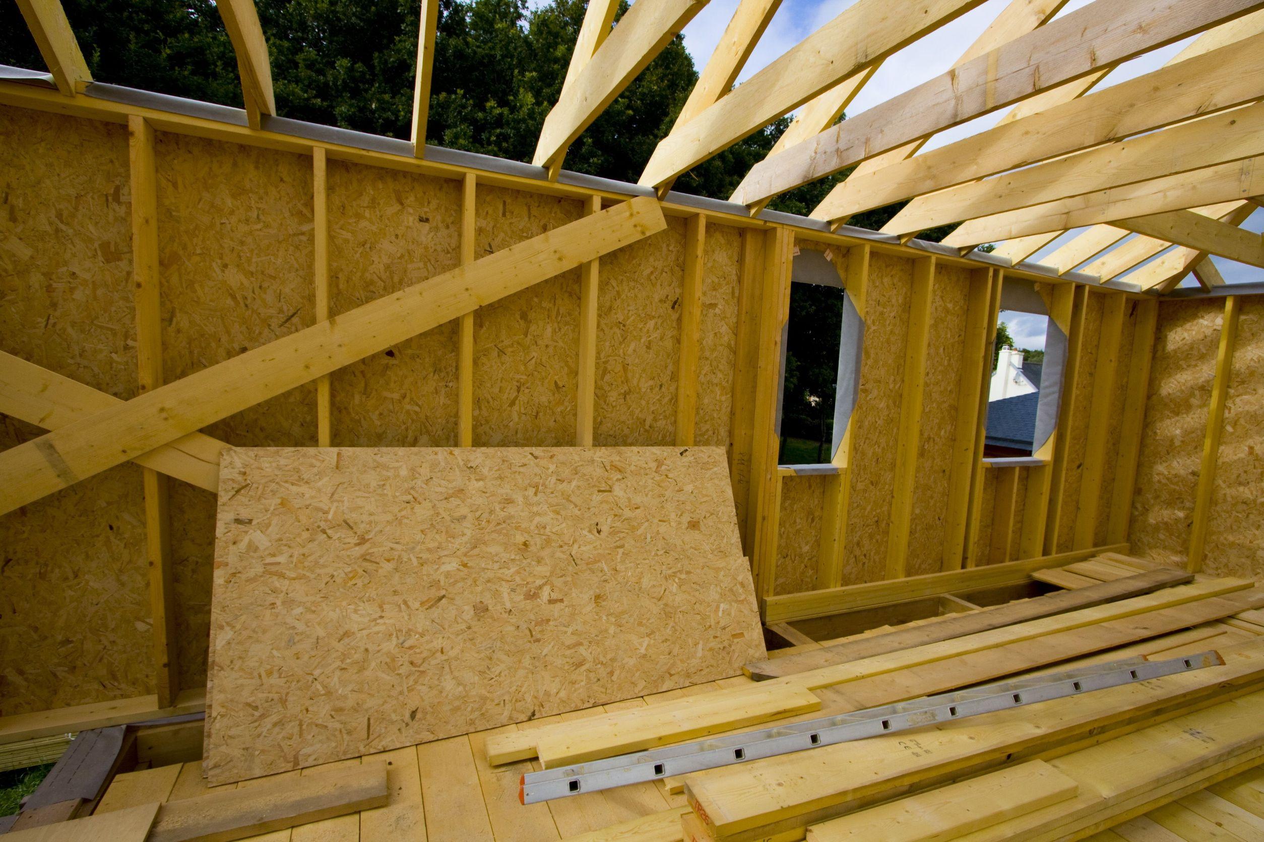 EOL Builders Best Room Addition Contractors San Jose CA