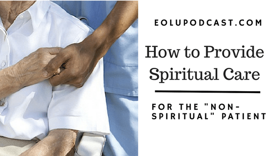 PodcastSpiritual