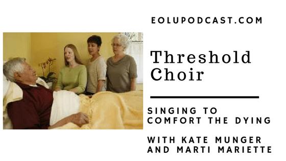PodcastThreshold