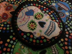 dayofthedeadskull-1315708_640