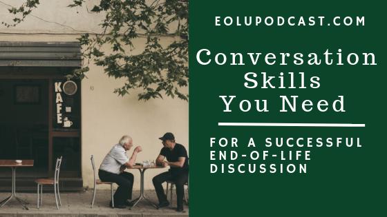 PodcastConversation