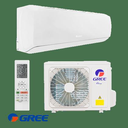 GREE klima uređaj G-Tech 3,5 kW