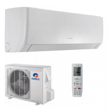GREE klima uređaj Pular 4,6 kW