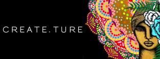 www.create-ture.com