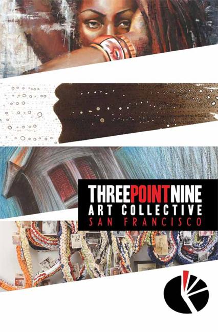 3.9 Collective Catalog